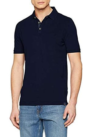 camel active Men's 1/2 Polo Shirt