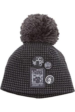 Sterntaler Boy's Beanie Hat