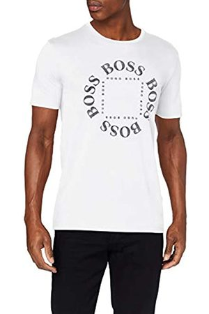 HUGO BOSS Men's Tee 1 T-Shirt