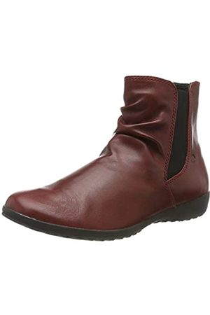 Josef Seibel Women's Naly 31 Ankle Boots, (Carmin VL971 460)