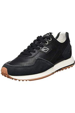 Replay Herren R-81 Sneaker