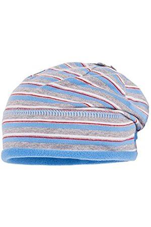 maximo Baby Boys' Beanie, Short Hat