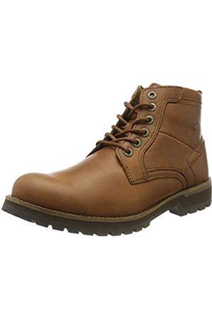 Camel Active Men's Adventure 17 Classic Boots, (Hazel 12)