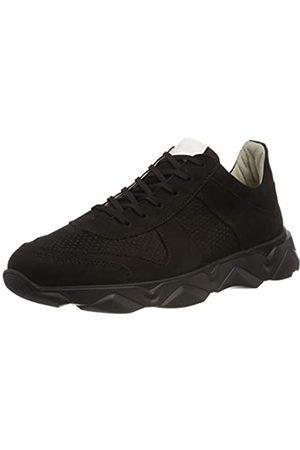 Lloyd Men's Aspen Sneaker