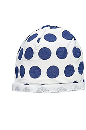 Bimbus Baby Girls' 171ICLA008 Hat