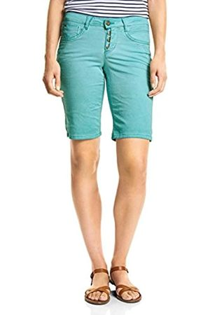Street one Women's 371397 Crissi Bermuda Shorts