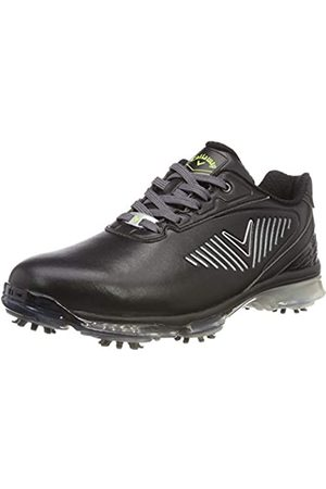 Callaway Men's Xfer Nitro Golf Shoes