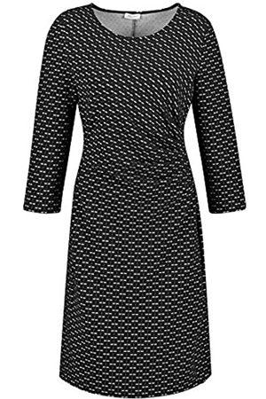 Gerry Weber Women's 280903-35041 Dress