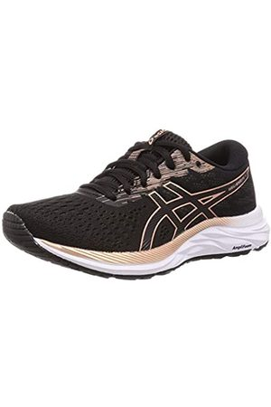 ASICS Women's Gel-Excite 7 Running Shoe