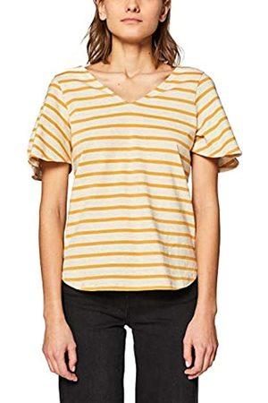 Esprit Women's 039CC1K049 T-Shirt
