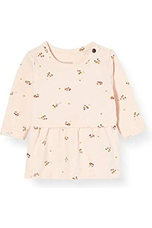 Noppies Baby and Kids Girls Dress Nuoro