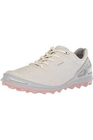 Ecco Women's Cage Pro Gore-Tex Golf Shoe, /