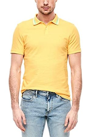 s.Oliver Men's Polo Shirt