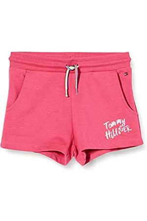 Tommy Hilfiger Girl's Graphic Shorts