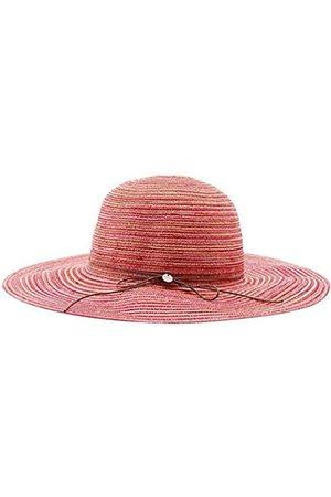 ESPRIT Women's 046EA1P005-consistent in Form Sun Hat