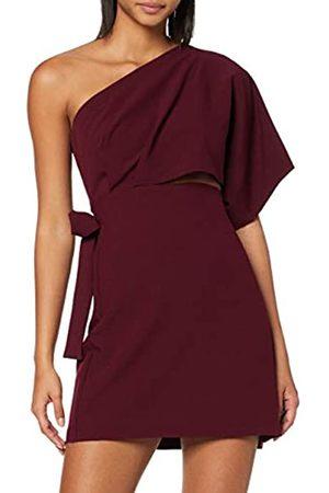 Vesper Women's Nacy Party Dress