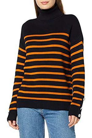 Morgan Women's 192-mlove.n T-Shirt