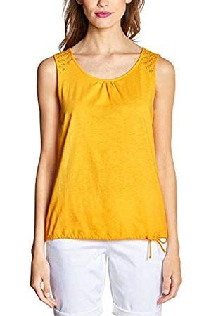 Street One Women's 313543 Vest
