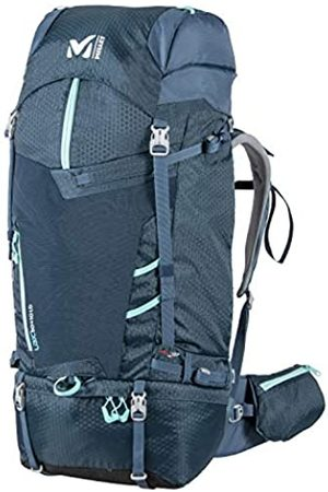 MILLET UBIC 50+10 LD Women's Backpack