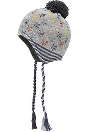 Döll Baby Inkamütze Strick Hat|