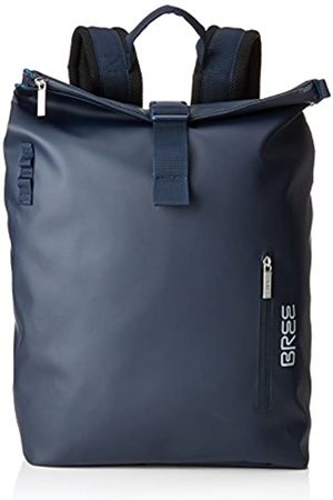 Bree Unisex Adults' 83251713 Backpack