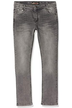 Blue Effect Boy's 0226-Skinny, Ultrastretch Jeans