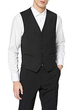 Club of Gents Men's Carlton Waistcoat