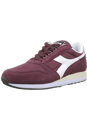 Diadora Sneakers Caiman for Man UK