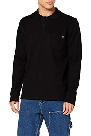 Dickies Men's Canmer Polo Shirt