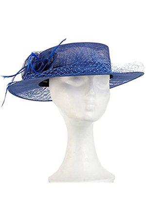 Jamir Women's Erica Hat