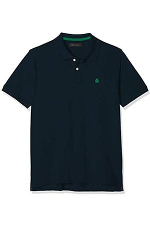 CORTEFIEL Men's C7bcc Basico Polo Shirt