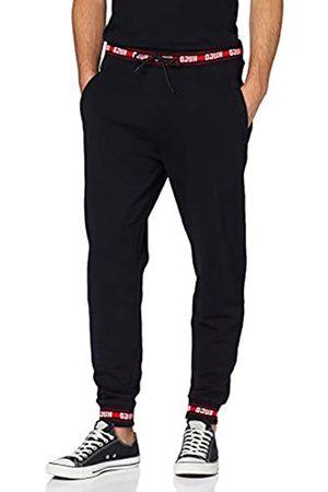 HUGO Men's Doak201 Sports Trousers