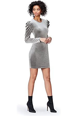 find. 13787 party dress