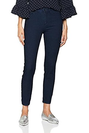 Armani Exchange Women's Super Skinny Jeans 8NYJ10