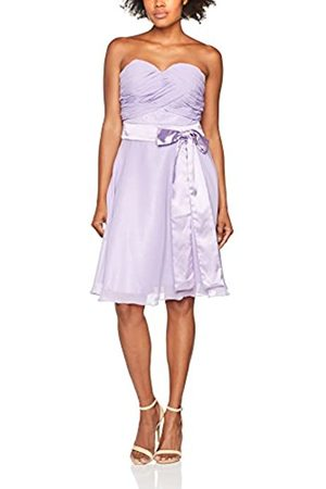 Astrapahl Women's br07005 Dress