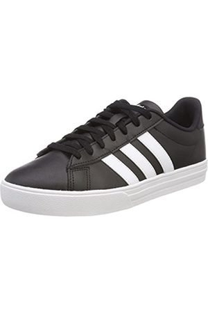 adidas Men's Daily 2.0 Low-Top Sneakers, ( Db0161)