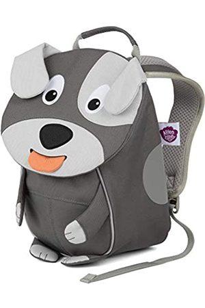 Affenzahn Little Friend Children's Backpack 1-3 Years Little Friend (Brown) - AFZ-FAS-001-026