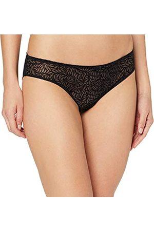 Dim Women's Slip SUBLIM Panties