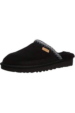 UGG Male Tasman Slip-On Slipper
