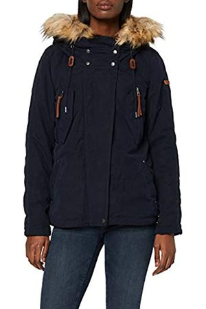 s.Oliver Women's 46710512798 Jacket