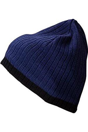 James & Nicholson Knitted Hat Beanie