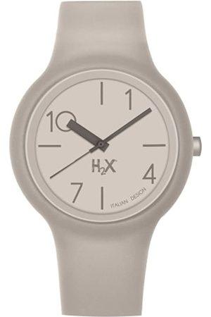 Haurex Men's SC390UC1