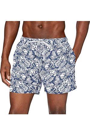 HUGO BOSS Men's Hawaii Shorts