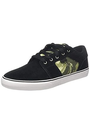 Etnies Men's Barge LS Skateboarding Shoes, (985- / 985)