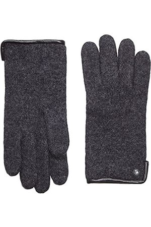 Roeckl Women's Klassischer Walkhandschuh Gloves