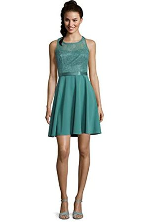 Vera Mont Women's 0100/4938 Dress