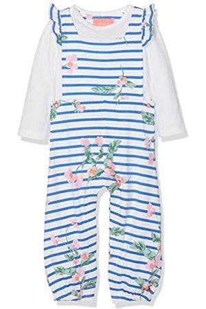 Joules Baby Girls' Eliza Clothing Set