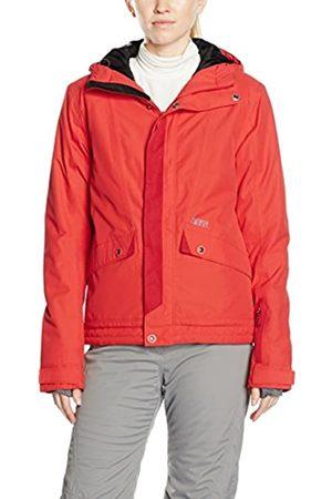 CHIEMSEE Women's Ski Jacke Olympe Jacket