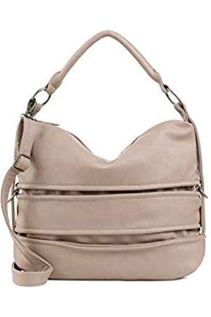 Fritzi aus Preußen Redding, Women's Shoulder Bag