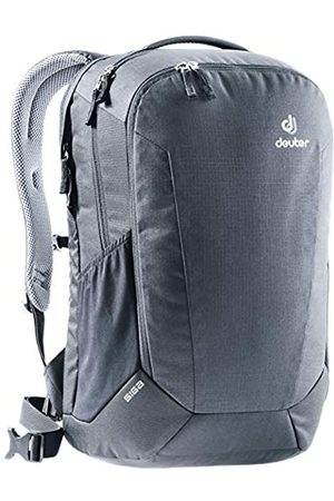 Deuter Unisex_Adult Giga Backpack, 48 x 32 x 18 cm